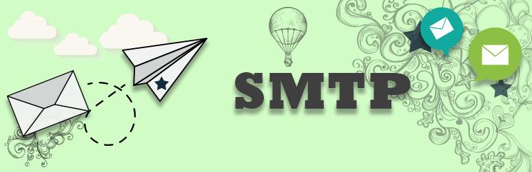 WordPress SMTP邮件发送插件:Easy WP SMTP