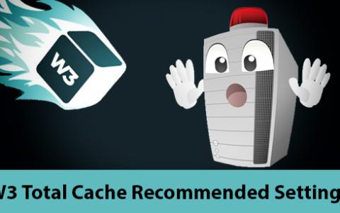 WordPress配置Memcached缓存教程 W3 Total Cache插件(无需代码)