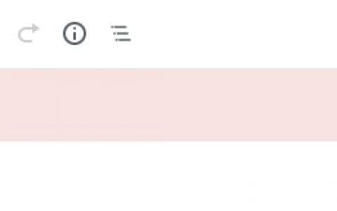 WordPress文章发布失败或更新失败解决方法