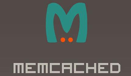 Memcached支持多个wordpress网站缓存设置方法