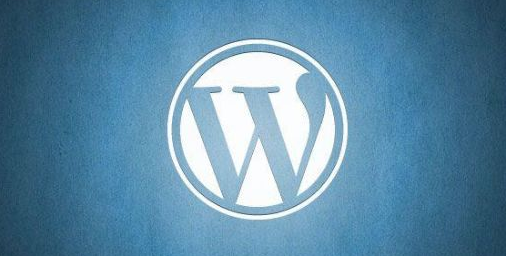 WordPress如何禁止半角符号自动转全角?