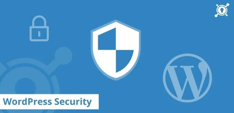 WordPress 6款最好用的安全插件推荐