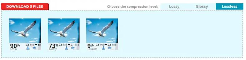 WordPress图片优化神器插件 ShortPixel