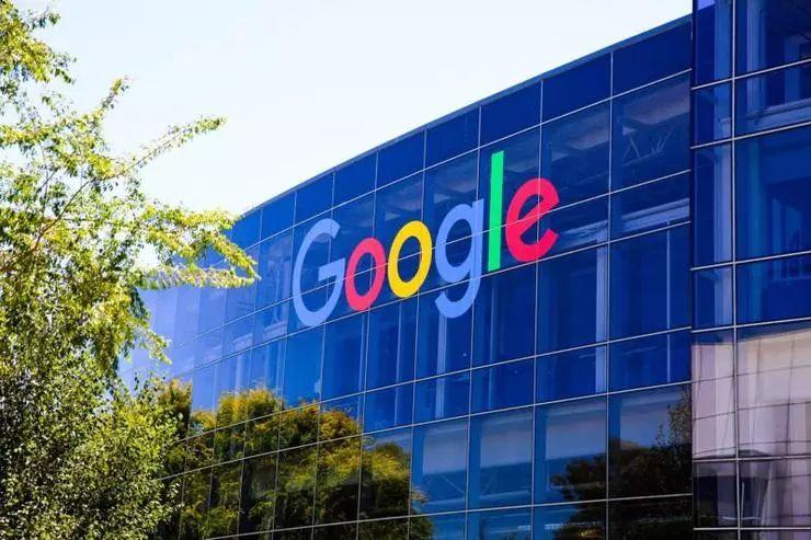 """谷歌""""夜莺计划""""收集数百万健康隐私数据,患者并不知情"""
