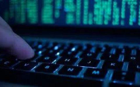 """""""宇宙猞猁""""俄罗斯黑客组织正在瞄准 """"大型猎物"""" !"""